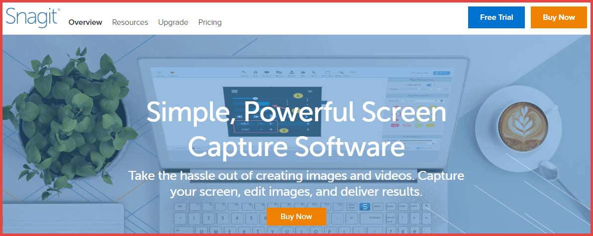 snagit-for-screenshots