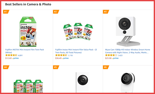top-selling-products-on-amazon