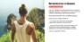 DMSS Bali 2018: Recap and Takeaways (Digital Marketing Skill Share)