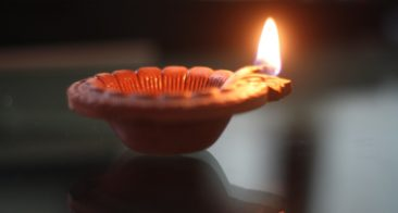 How to Make Your Marketing Campaigns Shine Brightest This Diwali – The Smart Marketer's Guide
