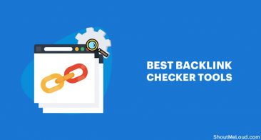 5+ Best Backlink Checker Tools of 2020 ( Free & Paid)