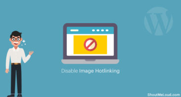 How To Prevent Image Hotlinking In WordPress (3 Working Methods)