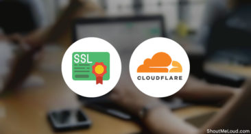 How To Implement SSL Without Paying a Dime Using Cloudflare (Tested on HostGator)