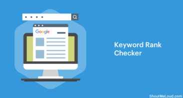 7 Best Rank Tracking Software To Check Google Keyword Rankings