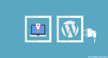 12 Best WordPress Plugins For Blogs & Business Websites in 2019