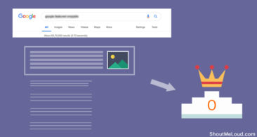 The Comprehensive Guide to Ace Google Featured Snippets in 2019