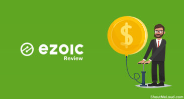 Ezoic Review: Learn How To Automatically Increase Your AdSense Ad Revenue