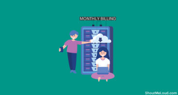 7 Best Monthly Billing Hosting Options For Newbie Bloggers