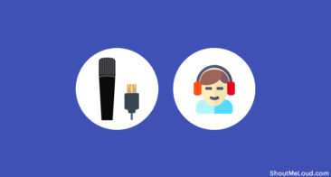 5 Best USB Microphones For Podcasting ( For all Budgets & Levels)
