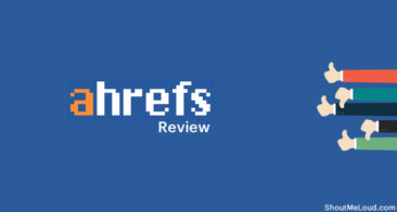 Ahrefs Review 2019: (Overview, Features & 7 Days Trial)