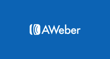 Aweber Promo Code & Discount (30 Days Free Trial)
