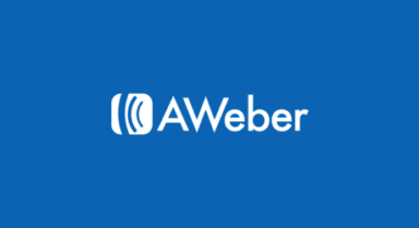Top Guidelines Of Aweber Tutorials