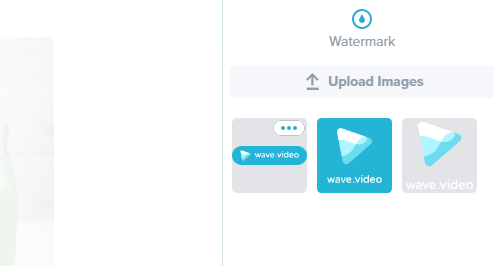 Wave video Review: Create Professional Videos Easier and Faster