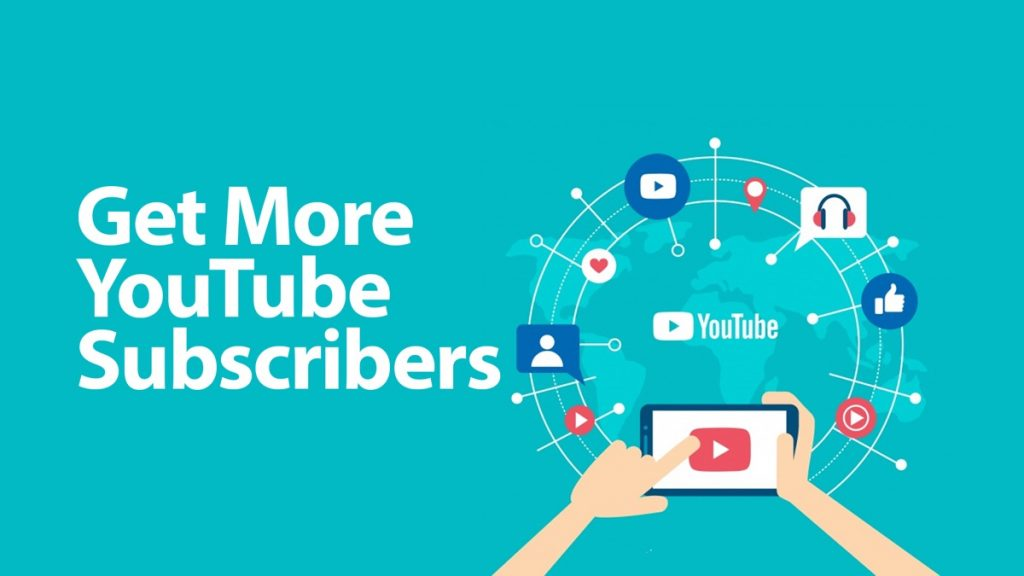 21+ Smart Ways To Get More YouTube Subscribers in 2021