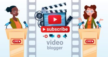 21+ Smart Ways To Get More Subscribers on YouTube in 2020