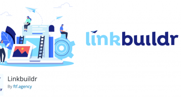 LinkBuildr: A Free & Powerful Outreach Plugin for WordPress