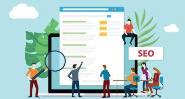 Keyword Gap Analysis – Strategy + Tools