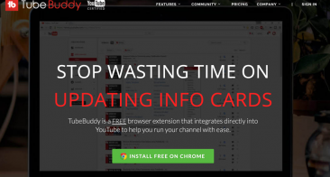2 Best YouTube Rank Checker Tools (Free + Paid)