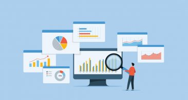 How To Use Google Analytics – The Beginners Guide