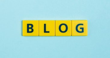 How To Start A Blog in 2020 [Blogging Guide For Beginner's ]