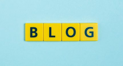 How To Start A Blog in 2020 [Blogging Guide For Beginners]