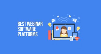 Best Webinar Softwares copy