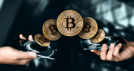 10+ Massive List of Best Bitcoin & Crypto Affiliate Programs of 2020