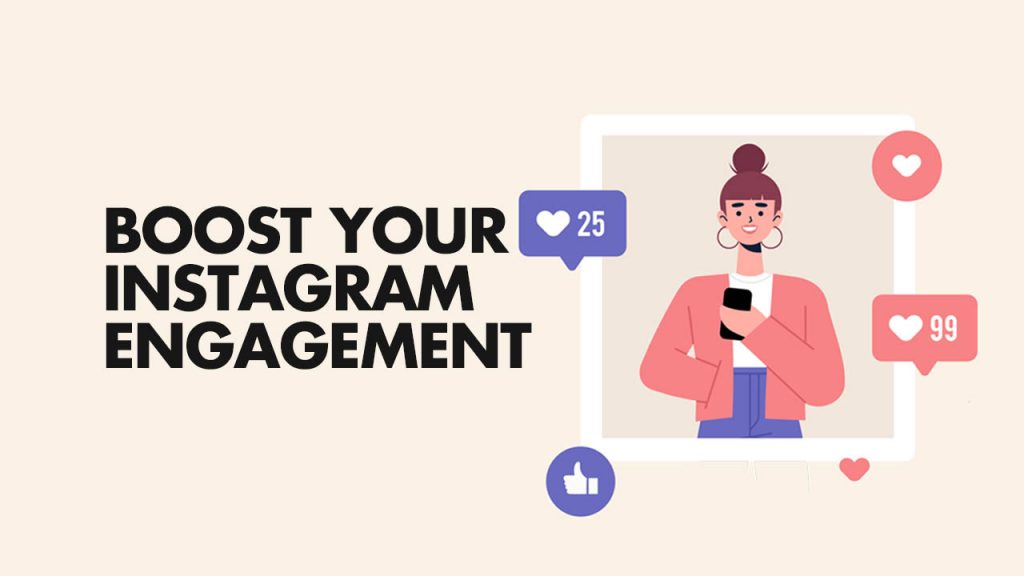 11 Actionable Tips to Increase Instagram Engagement and Drive Traffic to Your Website