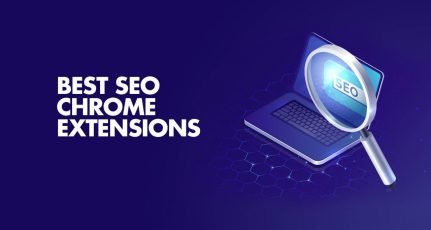 15+ Best SEO Chrome Extensions (Top SEO addons for 2020)
