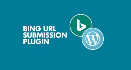 How To Use Bing WordPress Plugin For Instant Indexation on Bing Search