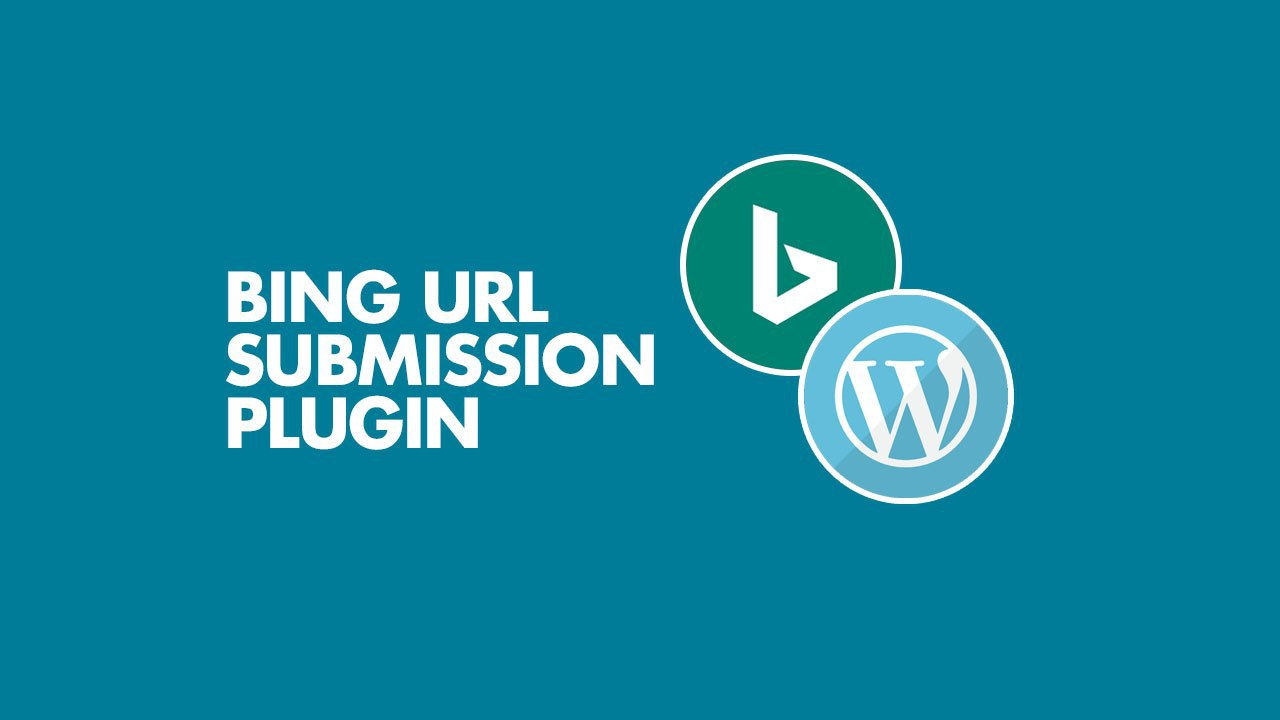 bing wordpress plugin