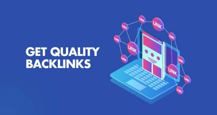 51+ Ways to Get Quality Backlinks To Your Blog in 2020