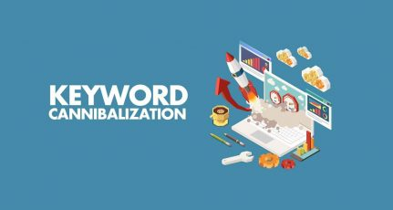 Keyword Cannibalization – How To Identify & Fix Content Cannibalization Issue?