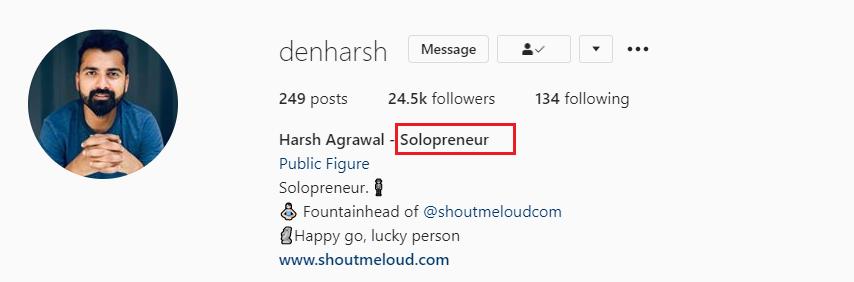 keyword-instagram-profile-name