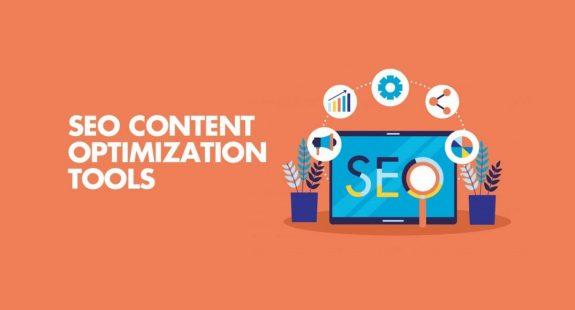 seo content optimization tools