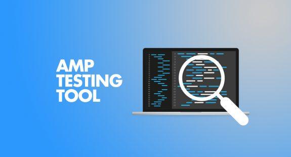 AMP Testing Tool