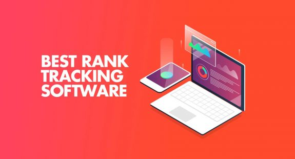 Best Rank Tracking Software