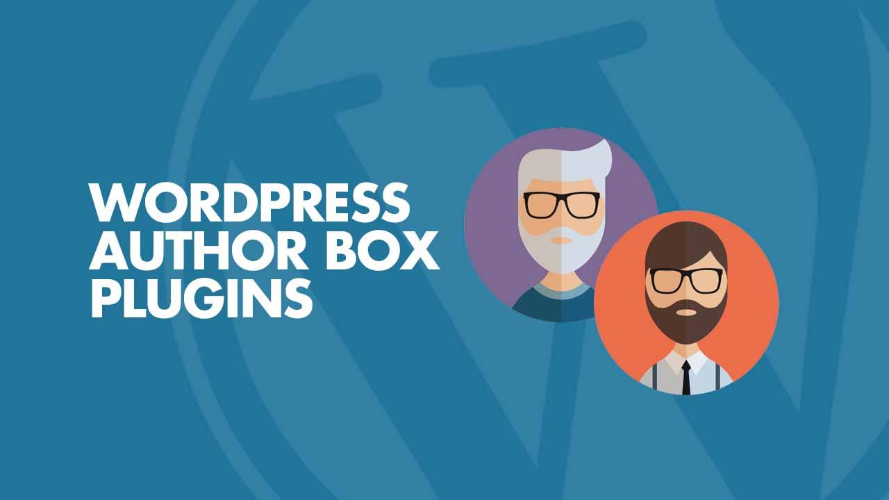 Best-WordPress-Author-Box-Plugins