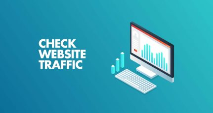 How To Find Out How Much Actual Traffic a Website Gets