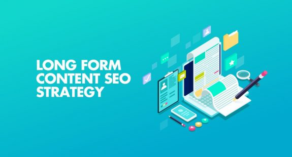 long form content seo