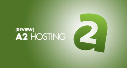 "A2 Hosting Review: Is ""20X Faster Web Hosting"" Really A Thing?"