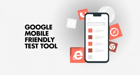 Google Mobile Friendly Test Tool