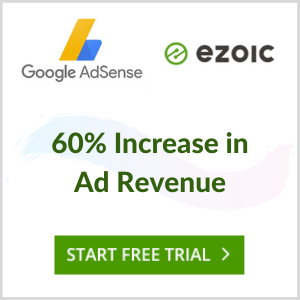 How To Automatically Double Your AdSense Earning