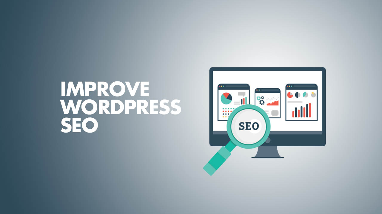 improve WordPress SEO