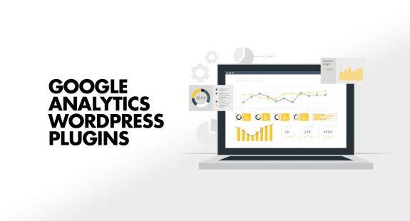 Best Google Analytics Plugins For WordPress