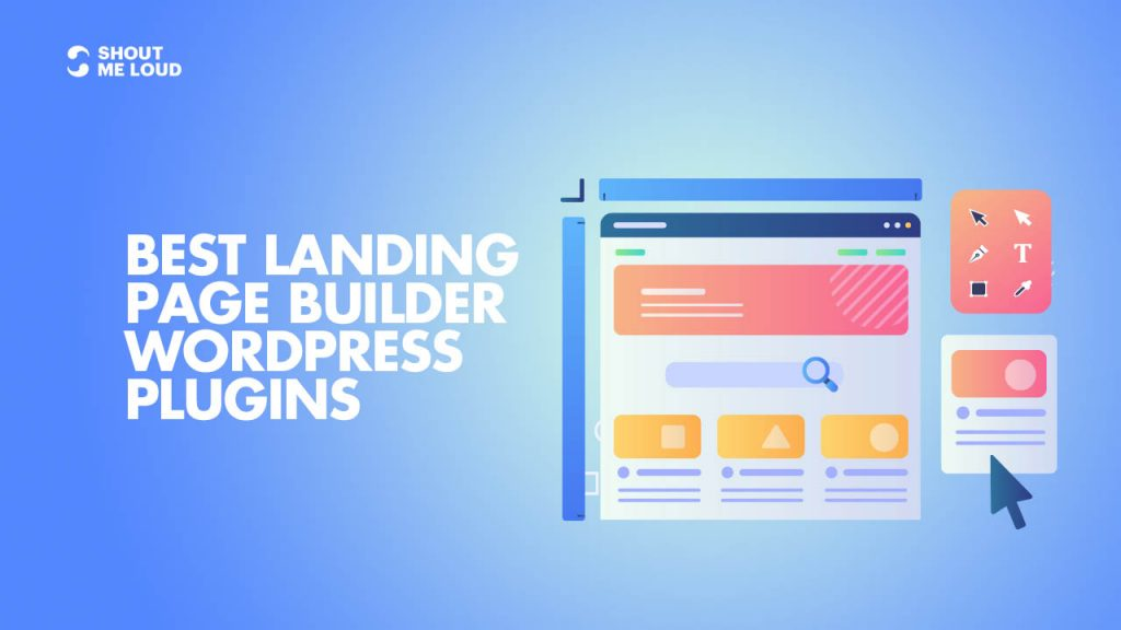 Best Landing Page Builder WordPress Plugins