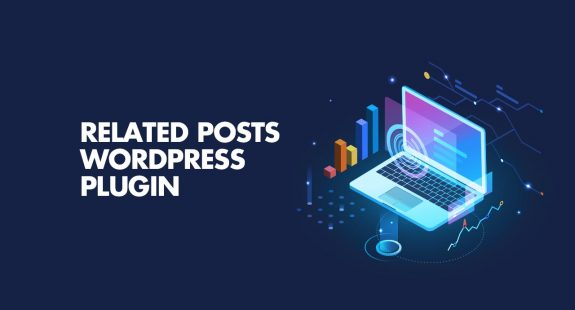 Best Related Posts WordPress Plugin