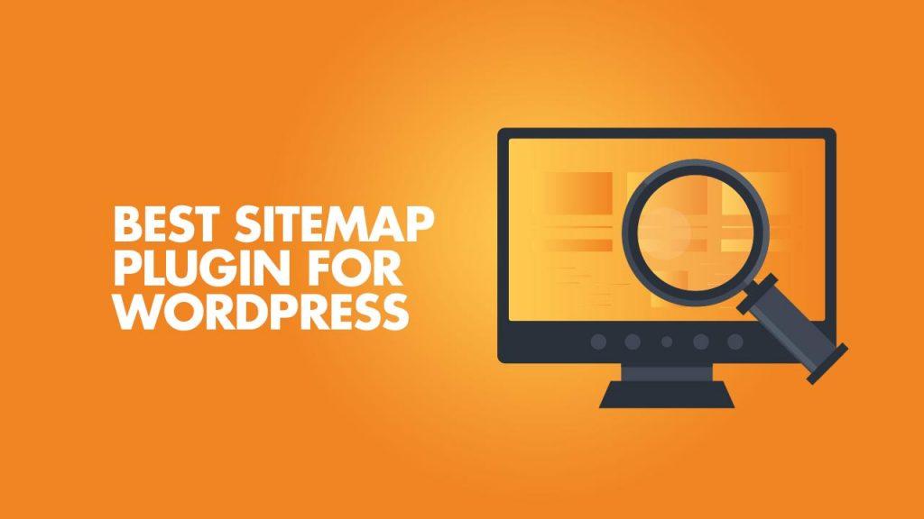 Best Sitemap Plugin For WordPress