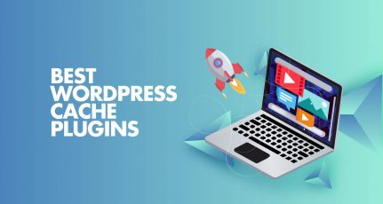 5 Best WordPress Cache Plugins Of 2021 (Mostly Free)