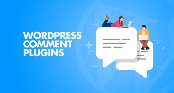 Best WordPress Comment Plugins